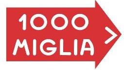 1000 Miglia 2014