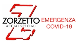 Emergenza Covid 19