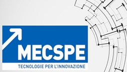 MECSPE 29-31 Ottobre 2020