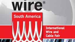 Wire South America 2013
