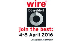 Wire 2016